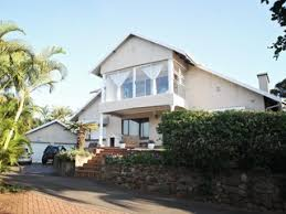 4 bedroom homes for sale 2 properties and homes for sale in amanzimtoti kwazulu natal