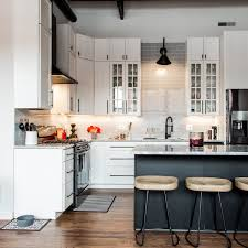 what color appliances with blue cabinets why i regret buying a black stainless steel appliance