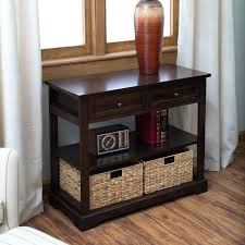 Hallway Accent Table Hallway Accent Table Living Console Table Console Tables At
