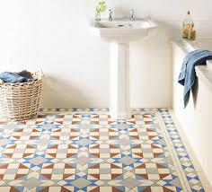 Victorian Mosaic Floor Tiles Victorian Floor Tiles Pretty For Interior Home U2014 Cabinet Hardware