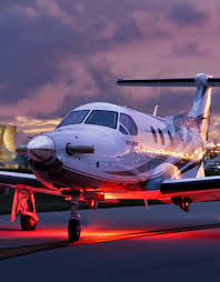 17 best images about inside the pilatus pc 12 on pinterest pilatus aircraft sales and service kcac aviation