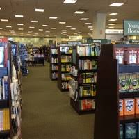 Las Vegas Barnes And Noble Barnes U0026 Noble Las Vegas Nv