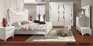 meuble chambre a coucher turque idées de décoration capreol us