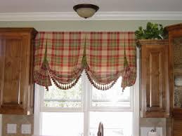 Valances Window Treatments Patterns Valance Window Treatments Diy Window Treatment Best Ideas