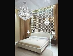 Swarovski Home Decor Nella Vetrina Visionnaire Murano Idho Luxury Chandelier