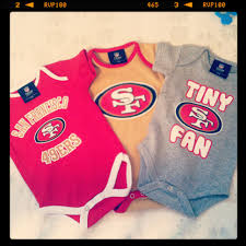 New England Patriots Newborn Clothes Cheap 49ers Baby Clothes Baby Gallery