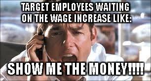 Show Me The Money Meme - show me the money memes imgflip