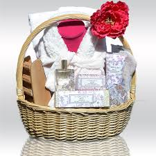 Wedding Gift Basket Wedding Gift Baskets Archives Elegant Gifts Azelegant Gifts Az