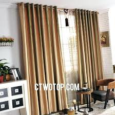 Orange And Brown Curtains Grey And Orange Curtains Gray Orange Curtains Baddgoddess