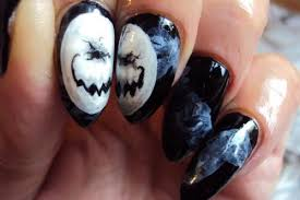 scary nail designs best 25 scary nails ideas on nail best 25