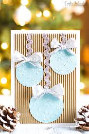 card ornaments here are our cards from the