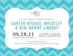 design online invitations design baby shower invitations theruntime com