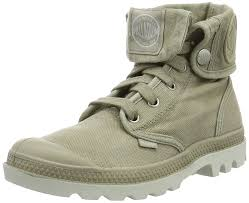 womens combat boots canada palladium s shoes boots canada outlet style palladium