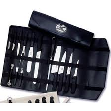 victorinox 15 piece chefs knife set chef knives