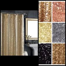 curtains ideas black sequin curtains pictures of curtains