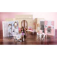 bratz dress up games bontoys com