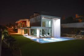 villa palmares beach golf u0026 dream lagos portugal booking com