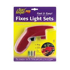 christmas light tester light keeper light repair tool plastic 13 4 in 1201 8 intended