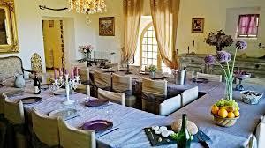 chambre d hote sisteron chambres d hôtes le des 5 fontaines chambres d hôtes sisteron