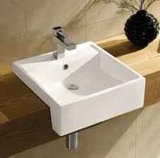 basins u2013 wa bathroom