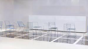 Furniture Design 2017 University Of Bergen Students Design Furniture For Prison Inmates