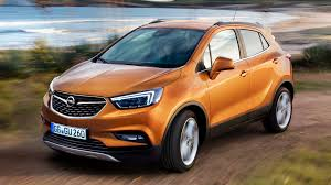 opel mokka 2014 opel mokka x 2016 wallpapers and hd images car pixel