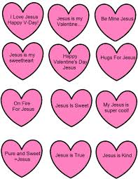 sweetheart candy sweetheart candy cutouts jesus is sweet s day stuff