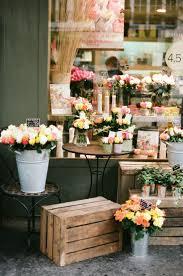 Home Based Floral Design Business by 135 Best Floral Workspace Images On Pinterest Home Decor At