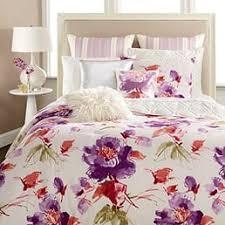 Dora Comforter Set Paradise Linens And More 12 Photos Home Decor 30430 Lipizzan