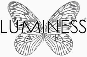 luminess airbrush makeup review reana ashley