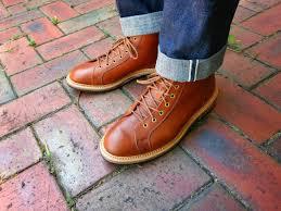 s monkey boots uk tricker s monkey boots review indigoshrimp