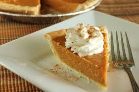 thanksgiving potluck food list thanksgiving potluck recipes thanksgiving genius kitchen