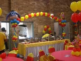winnie the pooh baby shower decorations winnie the pooh baby shower decorations http www babyshowerdcor