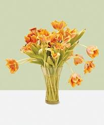 How To Revive Flowers In A Vase How To Keep Cut Flowers Fresh Real Simple