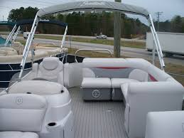 Vinyl Decking For Boats by New Boats Wake Forest U0026 Raleigh Nc All About Boats