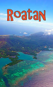Roatan Map Best 20 Roatan Ideas On Pinterest Honduras Roatan Honduras And