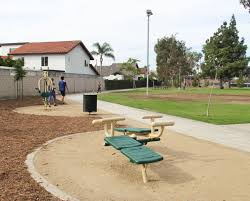 park capital improvements anaheim ca official website