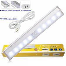 Wireless Under Cabinet Lighting by Compare Prices On Led Cabinet Lights Online Shopping Buy Low