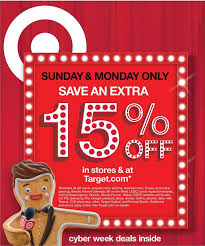target black friday cell phone at t target cyber monday deals u0026 sales 2015