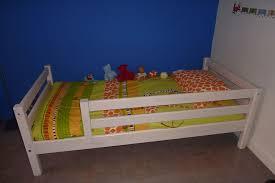 chambre bebe 2eme avis sur le lit flexa lits pour enfants e zabel maman
