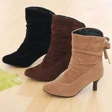 womens boots for sale nz cheap womens boots for sale in zealand shop cmshoes co nz