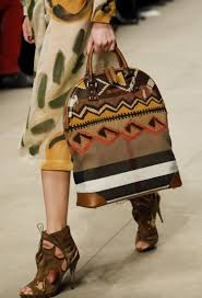 style boheme chic sac bohème chic en 30 modèles hauts en couleurs