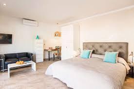 boutique hotel casa munich ibiza standard room