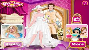 jeux de fille mariage mariage cendrillon jeux de fille gratuit a jouer nous meme 2017