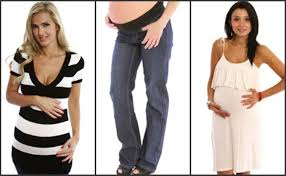 trendy maternity clothes baby must haves event 13 trendy maternity clothes