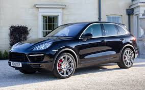 porsche cayenne 2010 porsche cayenne turbo 2010 uk wallpapers and hd images car pixel