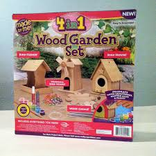 Wood Projects Ideas For Youths by 21 New Woodworking Kit For Youth Egorlin Com