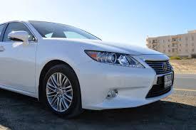 lexus cars dubai lexus es 350 2013 review shifting platform and paradigm
