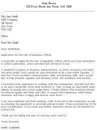 probation officer cover letter 28 images probation officer