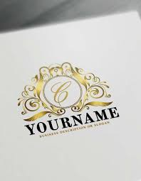 11 best 3d letters type solution give your logo letters a special